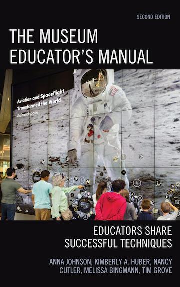mem-edition-2-cover-e1509931948146
