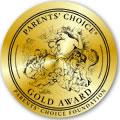 award_gold